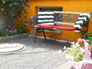 Ferienhaus für 2 Personen ab 67 € in Oberweißbach