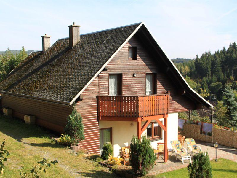 22692851-Ferienhaus-8-Oberwiesenthal-800x600-0