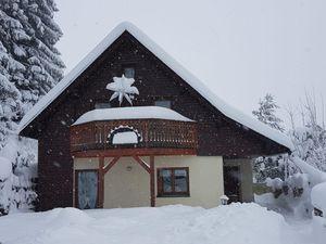 22692851-Ferienhaus-8-Oberwiesenthal-300x225-2