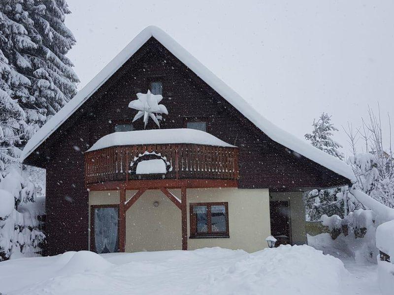 22692851-Ferienhaus-8-Oberwiesenthal-800x600-2