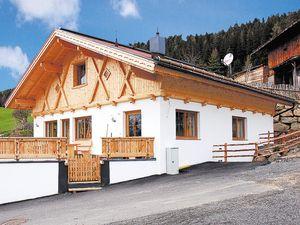 Ferienhaus für 12 Personen (135 m²) ab 85 € in Ochsengarten