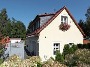 Ferienhaus für 4 Personen (80 m²) ab 48 € in Oederan