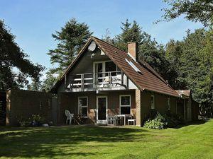 Ferienhaus für 8 Personen (115 m²) ab 54 € in Øster Assels