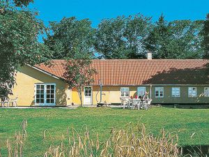 Ferienhaus für 10 Personen (250 m²) ab 92 € in Øster Assels