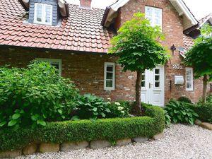 Ferienhaus für 4 Personen (90 m²) ab 67 € in Oevenum