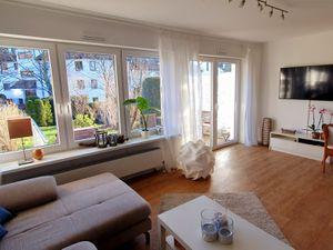 Ferienhaus für 6 Personen (100 m²) ab 130 € in Offenburg
