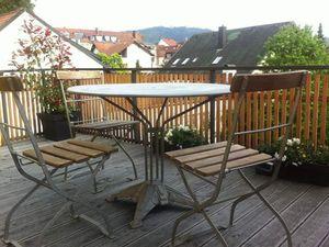 Ferienhaus für 4 Personen (70 m²) ab 85 € in Offenburg