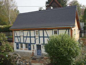 21680197-Ferienhaus-6-Olbersdorf-300x225-1