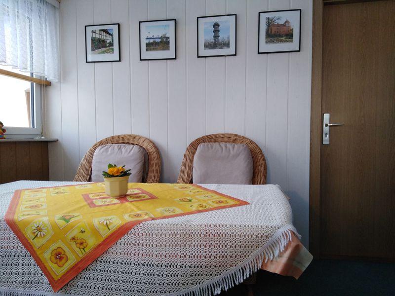 22356465-Ferienhaus-5-Olbersdorf-800x600-2