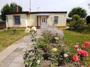 Ferienhaus für 5 Personen (60 m²) ab 65 € in Olbersdorf