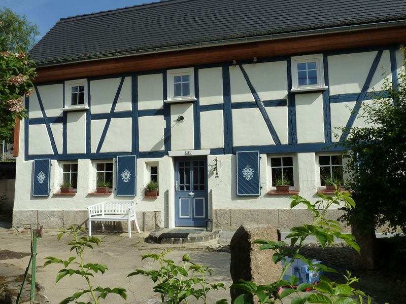 21680197-Ferienhaus-6-Olbersdorf-800x600-0