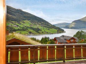 Ferienhaus für 4 Personen (60 m²) ab 86 € in Olden