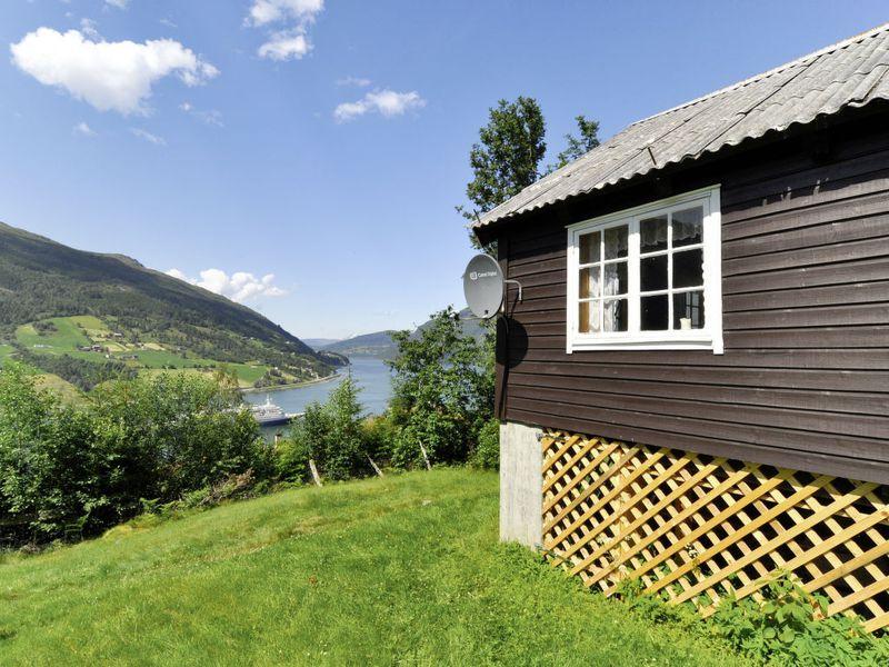 22130951-Ferienhaus-5-Olden-800x600-0