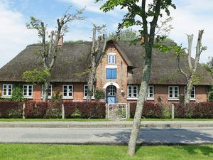 Ferienhaus für 5 Personen (115 m²) ab 78 € in Oldsum