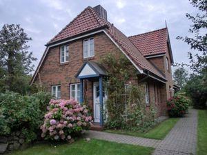 Ferienhaus für 6 Personen (100 m²) ab 80 € in Oldsum