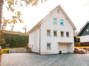 Ferienhaus für 8 Personen (113 m²) ab 130 € in Olsberg