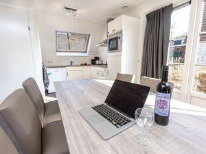 Ferienhaus für 6 Personen (98 m²) ab 56 € in Oosterhout