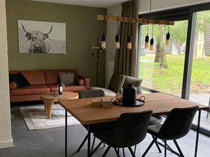 Ferienhaus für 4 Personen (125 m²) ab 55 € in Oosterhout