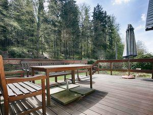 Ferienhaus für 11 Personen (20 m²) ab 300 € in Oppach