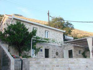 Ferienhaus für 4 Personen ab 25 € in Orebić