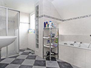 22505329-Ferienhaus-4-Osteel-300x225-1