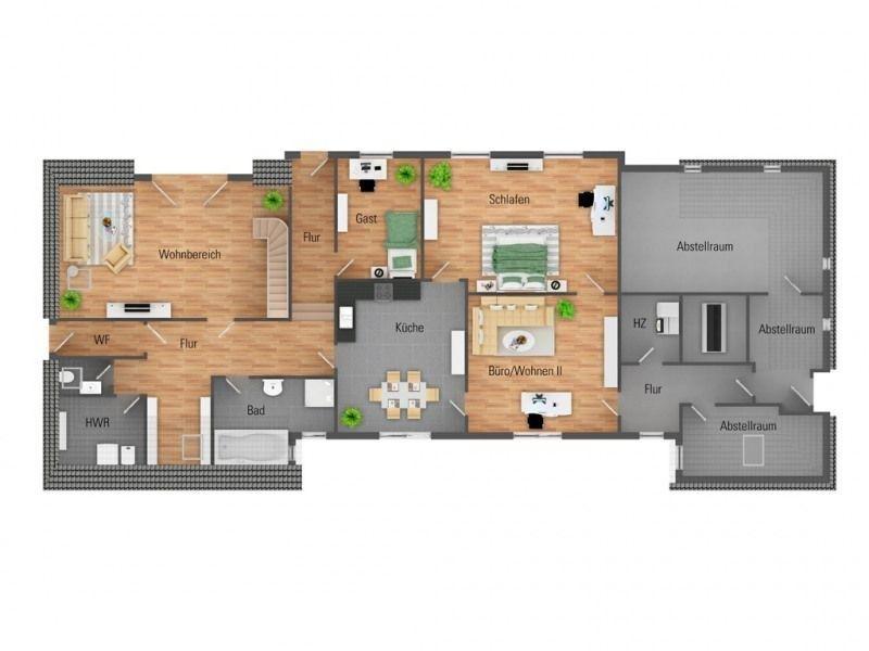 22505329-Ferienhaus-4-Osteel-800x600-0