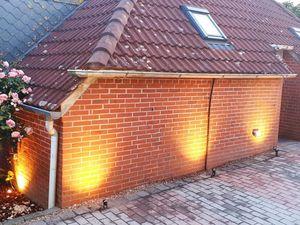 22505329-Ferienhaus-4-Osteel-300x225-3
