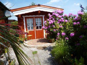 Ferienhaus für 4 Personen (68 m²) ab 78 € in Ostercappeln