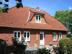 Ferienhaus für 4 Personen (115 m²) ab 70 € in Osterhever