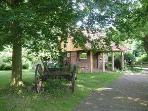 Ferienhaus für 2 Personen (20 m²) ab 70 € in Osterwald