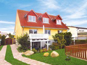 Ferienhaus für 8 Personen (150 m²) ab 109 € in Ostseebad Kühlungsborn