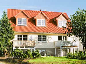 Ferienhaus für 8 Personen (105 m²) ab 65 € in Ostseebad Kühlungsborn