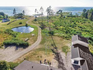 Ferienhaus für 28 Personen (500 m²) ab 304 € in Otterbäcken