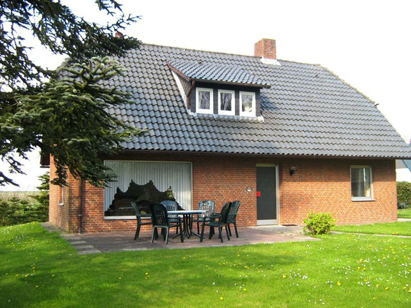 18367670-Ferienhaus-6-Otterndorf-800x600-0