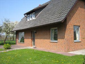 18367670-Ferienhaus-6-Otterndorf-300x225-1