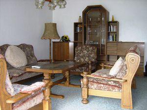 18367670-Ferienhaus-6-Otterndorf-300x225-2