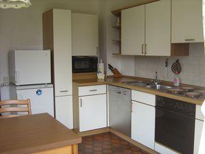 18367670-Ferienhaus-6-Otterndorf-300x225-4