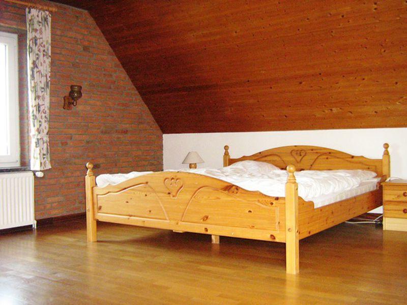 18367670-Ferienhaus-6-Otterndorf-800x600-6