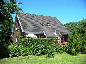 Ferienhaus für 5 Personen (56 m²) ab 42 € in Otterndorf