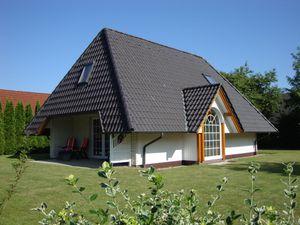 18305437-Ferienhaus-5-Otterndorf-300x225-1