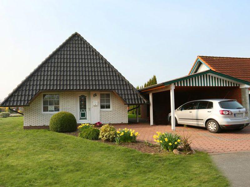 18305437-Ferienhaus-5-Otterndorf-800x600-2