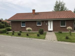 Ferienhaus für 6 Personen (80 m²) ab 31 € in Otterndorf