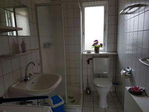 18310978-Ferienhaus-6-Otterndorf-300x225-13