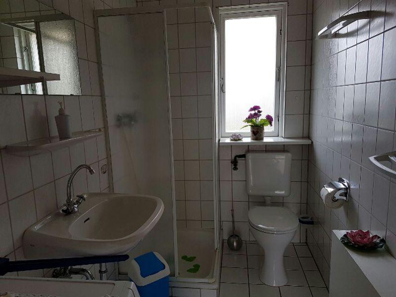 18310978-Ferienhaus-6-Otterndorf-800x600-13