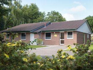 Ferienhaus für 5 Personen (70 m²) ab 64 € in Otterndorf