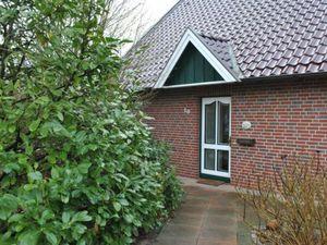 Ferienhaus für 6 Personen (84 m²) ab 65 € in Otterndorf