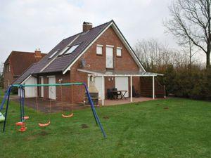 21929873-Ferienhaus-6-Otterndorf-300x225-3