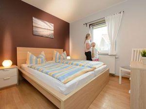 21929893-Ferienhaus-6-Otterndorf-300x225-3
