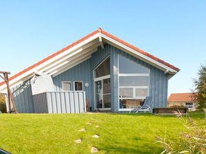 Ferienhaus für 4 Personen (80 m²) ab 65 € in Otterndorf