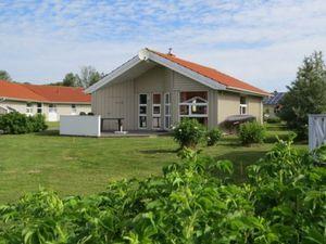 Ferienhaus für 4 Personen (62 m²) ab 61 € in Otterndorf